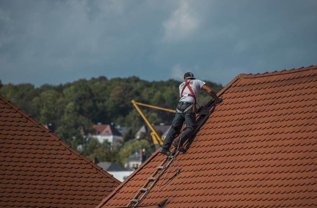 Proper Ways to Communicate for a Better Roof