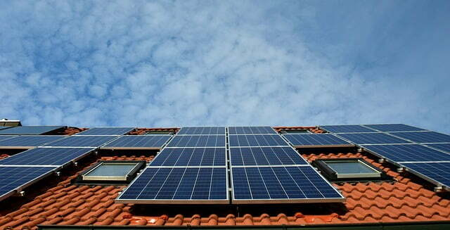 Do Solar Panels Hurt The Value Of Your Home?
